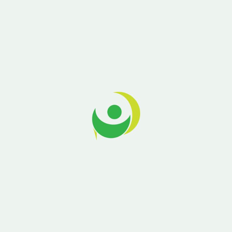 Qutaiba bin Muslim School AlKamil Power Company